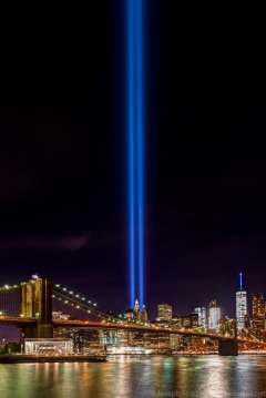 NY_Remembers-3