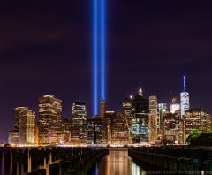 NY_Remembers-4