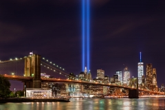 NY_Remembers-2