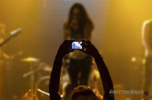 ShutterSpeak-concertl--8.jpg